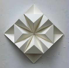 1000 Images About Paper Objects On Pinterest Paper