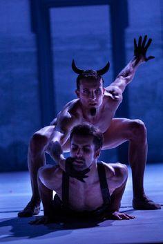 Bruno Schwengl Don Juan Ballett Berlin Don Juan, Gay Art, Man In Love, Good Looking Men, Gay Pride, Sexy Men, How To Look Better, Fitness Models, Hot Guys