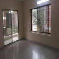 4 Bedroom Apartment Rent in Dhaka, Dhaka