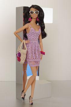 https://flic.kr/p/HJ4VTA | Summer collection for Poppy! by GEMINI | Now on Ebay…