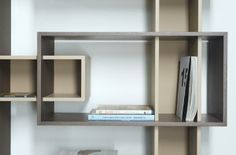 ASSEMBLY | Compositions - Bookshelves | alexopoulos & co | #innovation #bookcase #detail #furniture #design #alexopoulos_co #madeingreece
