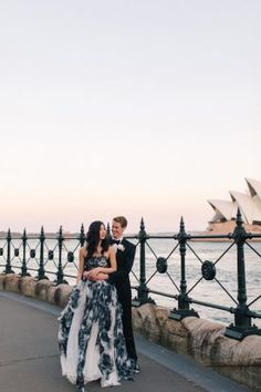 Jade Josh S Elegant Modern Sydney Wedding