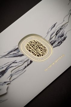 Creative Business Cards & Beautiful Print Designs