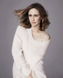 Vera Farmiga is an Incredible actress! I just loved her in At Middleton Vera Farmiga, Fashion And Beauty Tips, Timeless Beauty, True Beauty, Girl Crushes, Pretty Woman, Amazing Women, Beautiful People, Beautiful Women