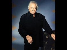 Johnny Cash's version of In My Life. I love it! This was in my 50th birthday video too!