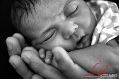 New Born Photoshoot.... Appox 3 weeks old