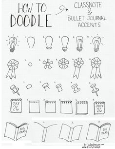 doodle_how_to_draw_accents_bujo