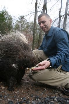 Specialty Encounters. Join us for these one of a kind experiences! Get up close and personal!   Cuddle the Babies,  Howl with wolves,  Ride a Water Buffalo and more! Meet the wolves at North Georgia zoo,  Get up close and personal with wolves. Enjoy a wol