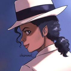 Michael Jackson Dibujo, Michael Jackson Cartoon, Michael Jackson Hot, Michael Jackson Smooth Criminal, Michael Jackson Photoshoot, Michael Jackson Drawings, Michael Jackson Dangerous, Michael Jackson Wallpaper, Jojo Bizzare Adventure