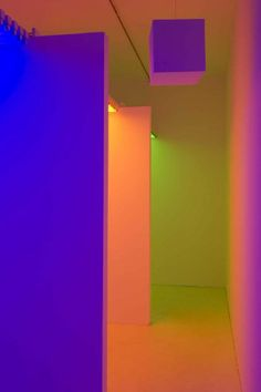 CARLOS CRUZ DIEZ ♣️Fosterginger.Pinterest.Com♠️ More Pins Like This One At FOSTERGINGER @ PINTEREST 🖤No Pin Limits👈🏿Follow Me on Instagram @  👉🏿FOSTERGINGER75👈🏿 and 👉🏿ART_TEXAS