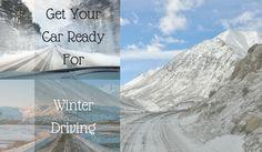 #4x4Tyres #ChromeWheels #TyreDealers #TyreSalesSydney #TyreShopSydney #TyresSydney #winter #driving #car #winterdriving #wintertyres #blog