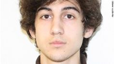 If Dzhokhar Tsarnaev is sentenced to life in prison, he'll likely go to the Supermax prison in Colorado, where inmates spend 23 hours a day in small cells.
