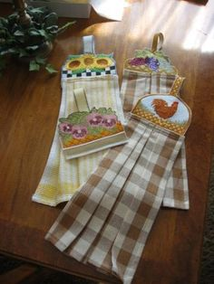Machine Embroidery Designs at Embroidery Library! - Products