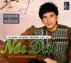 Chia Sẻ Music: Hoàng Tuấn CD - Đan Trường - Nồi Đất - Bức Họa Đồn...