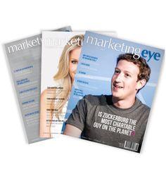 3-Magazines