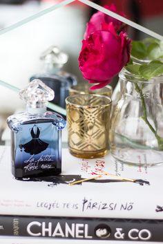 Kobe, Perfume Bottles, Chanel, Blog