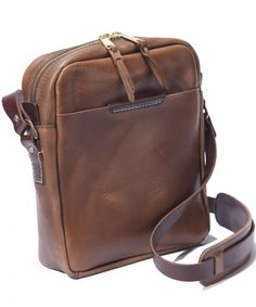 e33ac692b7 CX Our crossbody bag can easily replace a for those that light. Compact and  shape