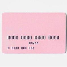 Card situ: zero funds 0000 #broke#needapaycheck by arabella.mac