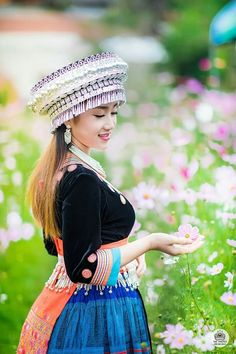 bc91b99b4 593 Best Hmong clothes images in 2019 | Hmong clothing, Clothing ...