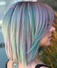 """421 Likes, 15 Comments - Encino