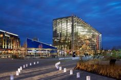 Baltimore | National Aquarium, Baltimore - Baltimore, MD - Opiniones y fotos ...