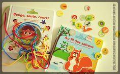 livres-activites-enfants-nathan-comme-un-grand-au-fil-des-saisons-bouge-saute-cours-editions-nathan-jeux-motricite-eveil