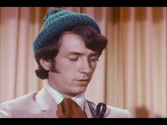 The Monkees - Different Drum from Too Many Girls - lol oh Mike XD