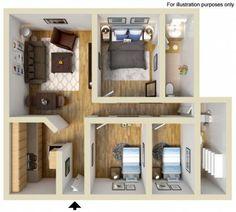7 Portofino Cove Apartments Homes Ideas Apartment Communities New Homes Forrent Com