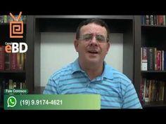LIÇÃO 10 [JOVENS] - A adoração sem conhecimento-Escola Dominical EBD - YouTube