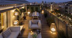 majestic-royal-penthouse-terrace