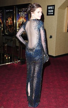 Hayley Atwell Maxim | Ooh la la: Actress Hayley Atwell stunned despite her late arrival in a ...