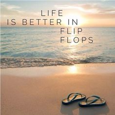 8db046a1defcfd Come on beach vacation! Great Quotes