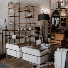 The Mood Collectives in is a lifestyle showroom in Strand showcasing local manufactured furniture, decor, and accessories. Interior Design Services, Furniture Decor, Service Design, Showroom, Shelves, Mood, Lifestyle, Accessories, Home Decor