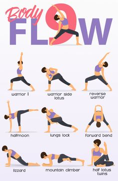 You can do a lot of things with yoga. Such as body flow. If you do not want your energy to end, you should try yoga :) Pilates, Exercise Fitness, Couples Yoga Poses, Volleyball Workouts, Yoga Workouts, Sleep Yoga, Relaxing Yoga, Restorative Yoga, Yoga For Weight Loss