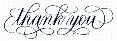 To Do Calligraphy Flourishing (+ Free Worksheets Loveleigh Loops Flourish – Image Loops Flourish – Image 7 Best Calligraphy Pens, Flourish Calligraphy, Calligraphy Fonts Alphabet, Copperplate Calligraphy, Learn Calligraphy, Letter Fonts, Calligraphy Doodles, Islamic Calligraphy, Typography