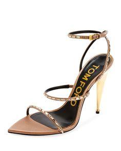 c786144e495 1569 Best shoes TOM FORD images in 2019   Tom Ford, Designer pumps ...