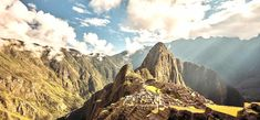 machu picchu entrada 2021 Machu Picchu, Inca, Tour Operator, Peru, Mount Everest, Cool Photos, Tours, Mountains, World
