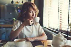 Schenk nog een kopje in, want koffie is gezond - Het Nieuwsblad: http://www.nieuwsblad.be/cnt/dmf20170426_02852470?_section=65591523