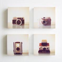 Inspiracje Colorlandu - wakacje z aparatem