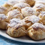 Party Finger Foods, Pretzel Bites, Tapas, French Toast, Dishes, Cooking, Breakfast, Desserts, Recipes