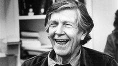 Top 10 Compositions of the Century New York City, John Cage, Make Your Own, How To Make, Celebrity Gossip, Composition, Artist, Beats, App