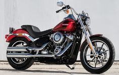 Motorcycle Detail Wheel Bikes) - Wash/Wax - Leather treatment/Ultimate black/Tire shine and polish - Engine polish/Chrome detail *Motorcycle details not accepted after Automotive Carpet, Tire Shine, Car Wash Soap, Aluminum Molding, Black Armor, Armor All, Chrome Wheels, Commercial Vehicle, Water Crafts