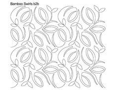Bamboo20Swirls1.jpg 600×464 pixels