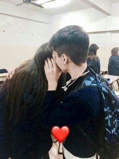 Relationship Goals Pictures, Couple Relationship, Cute Relationships, Perfect Boyfriend, Boyfriend Goals, Future Boyfriend, Photo Couple, Love Couple, Couple Goals