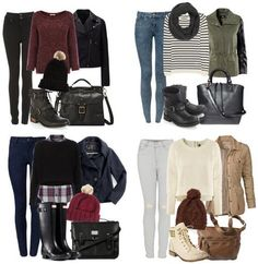Wonderful Outfit Ideas Rainy Day To Beat The Summer Heat outfit ideas rainy day outfit ideas rainy day, Fashion Rainy Outfit, Rainy Day Outfit For School, Cute Rainy Day Outfits, Cute Outfits For School, Fall Winter Outfits, Outfits For Teens, Autumn Winter Fashion, Spring Outfits, Outfit Of The Day