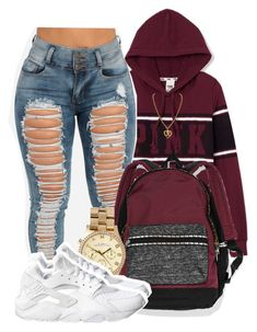 everyday outfits for moms,everyday outfits simple,everyday outfits casual,everyday outfits for women Cute Swag Outfits, Trendy Outfits, Fall Outfits, Ghetto Outfits, Outfit Winter, Teen Fashion Outfits, Outfits For Teens, Fashion Clothes, Women's Fashion