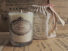 Woman Working Wonders by Jessica on Etsy