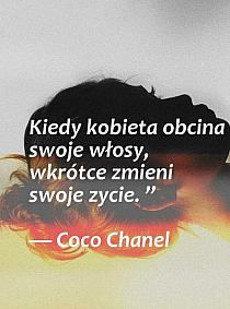 More Than Words, Some Words, Quotes To Live By, Me Quotes, Wise Men Say, Wisdom Thoughts, Coco Chanel, Good Advice, Motto