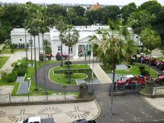 Palácio do Carnak Piauí - Teresina – Wikipédia, a enciclopédia livre