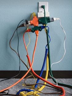 rewiring an old house - Google Search   Building   Pinterest ...